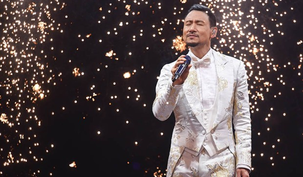 jacky-cheung-classic-tour-2016-01